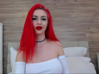 RaisaFitBabe - Free videos - 222161911
