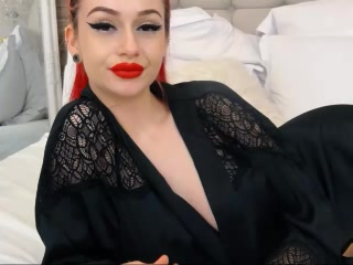 RaisaFitBabe - VIP Videos - 236027801