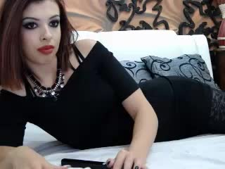 KylieVega - VIP Videos - 81398813