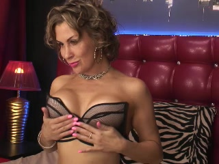 DianaWild - VIP Videos - 172675126