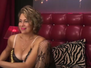 DianaWild - VIP Videos - 203153256
