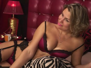 DianaWild - Free videos - 204178566