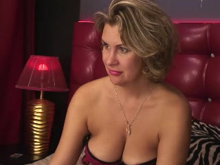 DianaWild - VIP Videos - 205733321