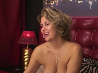DianaWild - VIP Videos - 205752271