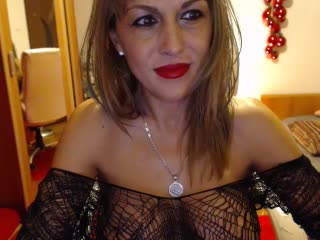 FitnessMature - Video VIP - 3110743