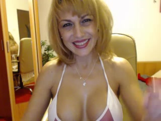FitnessMature - Video VIP - 3594373