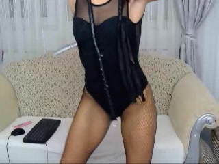 QueenStrong - Free videos - 29202540
