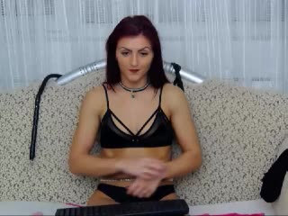 QueenStrong - Free videos - 30057960