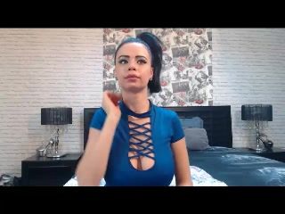 SexyHotSamira - Video gratuiti - 100669064