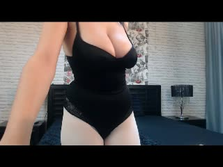 SexyHotSamira - Video VIP - 109764102