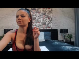 SexyHotSamira - Video VIP - 143155026