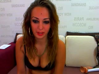 AdnanaHottie - VIP Videos - 2630950