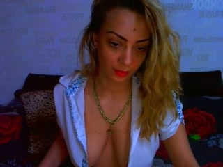 AdnanaHottie - VIP Videos - 36995820