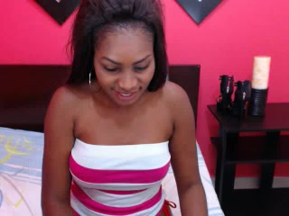 MandyHot69 - Video VIP - 2377060