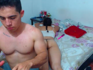 TwoNaughty - VIP Videos - 162190421