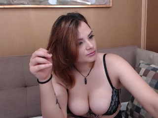 GothickGoddess - Video VIP - 166528426