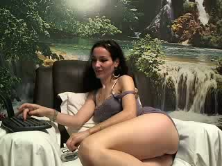 MadameTresChaude - VIP Videos - 771000
