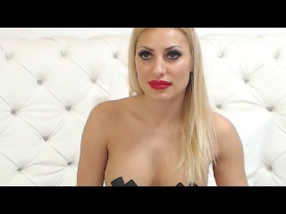 LeticiaLee - VIP Videos - 109261462