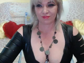 SquirtingMarie - VIP Videos - 2082360