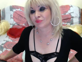 SquirtingMarie - VIP Videos - 2269590
