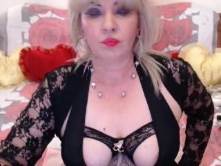 SquirtingMarie - VIP Videos - 2503250
