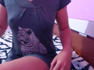 SexyGirlLovee - VIP Videos - 2617350