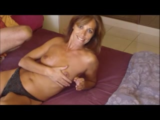 PerleDuSud - VIP Videos - 197319151