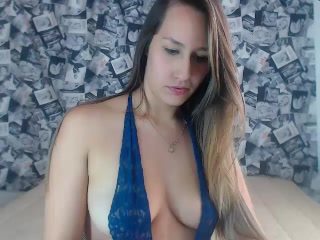 AnnamariaHotty - VIP Videos - 243448741