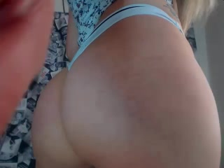 AnnamariaHotty - VIP Videos - 243858481