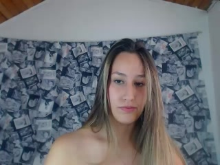AnnamariaHotty - VIP Videos - 243872291