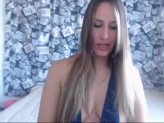 AnnamariaHotty - VIP Videos - 246365306