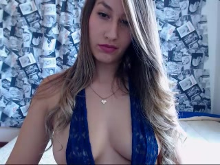 AnnamariaHotty - VIP Videos - 250151656