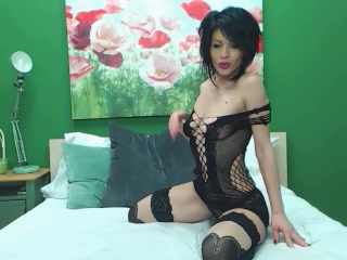 ArielleHoe - VIP Videos - 109169912