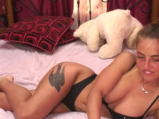GoldenZoey - VIP Videos - 159548466