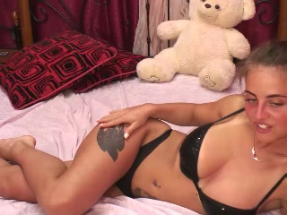 GoldenZoey - VIP Videos - 159570871