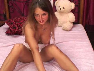 GoldenZoey - VIP Videos - 160642466