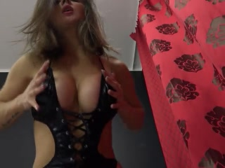 GoldenZoey - Free videos - 162835786