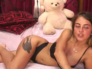 GoldenZoey - VIP Videos - 162895706