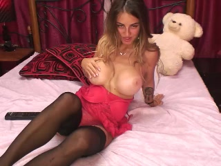 GoldenZoey - VIP Videos - 166514366