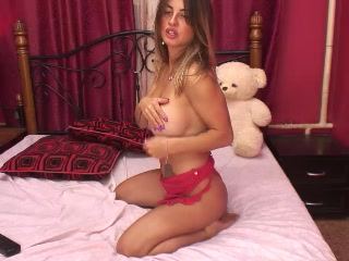 GoldenZoey - VIP Videos - 172401571