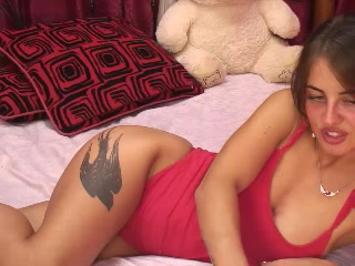 GoldenZoey - VIP Videos - 172959566