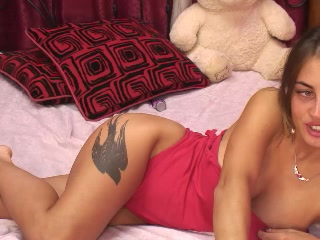 GoldenZoey - VIP Videos - 172998731