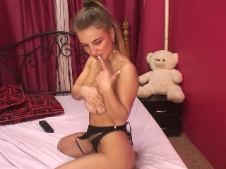GoldenZoey - VIP Videos - 185570286