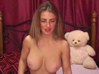 GoldenZoey - VIP Videos - 213478451