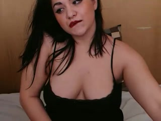 DixieMorecocks - VIP Videos - 199949416