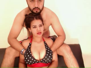 sweetandhornys - VIP Videos - 124833203