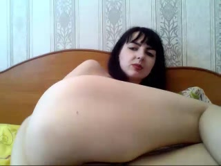 MolyGlory - Video VIP - 119332777