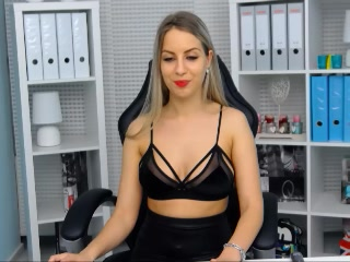 LannieHotX - VIP Videos - 37359765