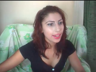BlackAssGirl - VIP Videos - 1436900