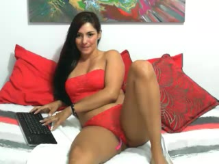 GlamCandice - VIP Videos - 105405342